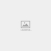 华慧能源logo定稿_画板-1