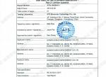 1.NSC1340 IEC62133.pdf_0830124103_1