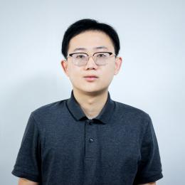副总研发总工程师,参与研发电容式超级锂离子电池,拥有多年开发经验